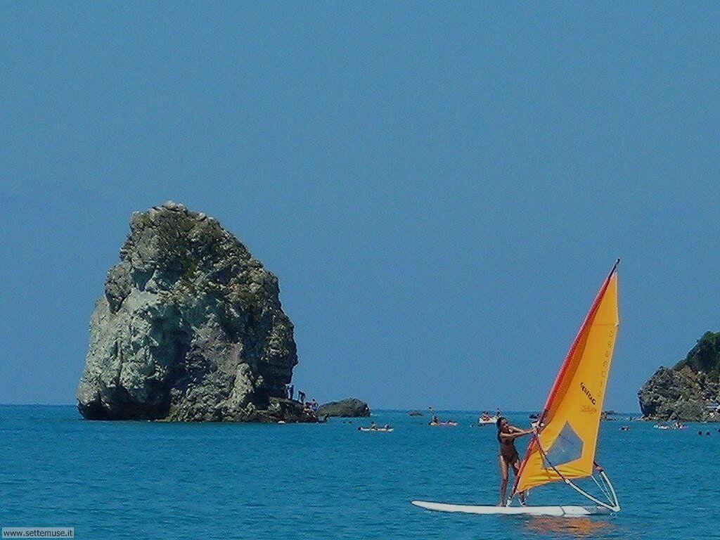 Calabria da vedere