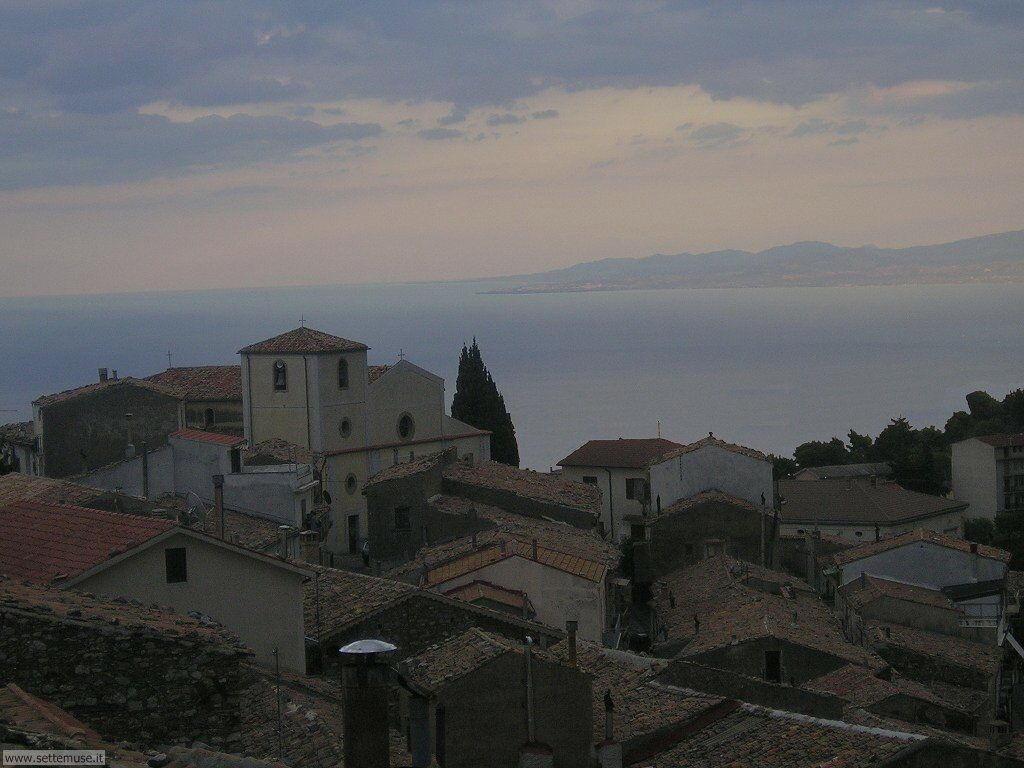 Cerchiara di Calabria  Cosenza