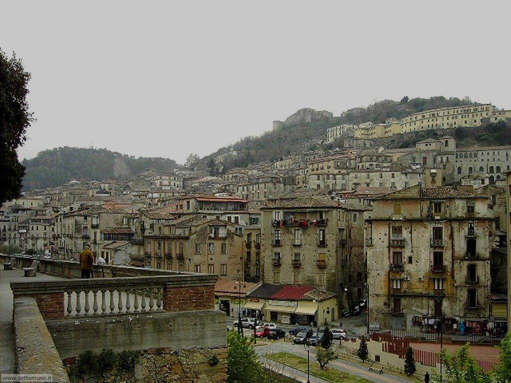 cosenza_022_panorama