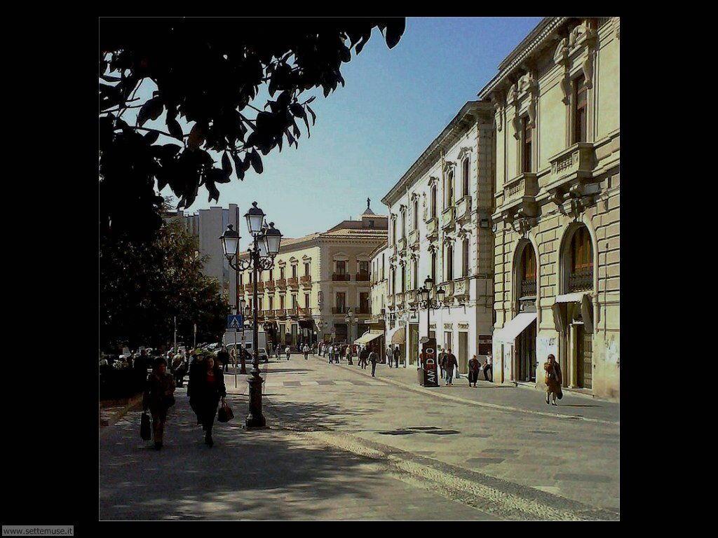 Catanzaro Corso Mazzini
