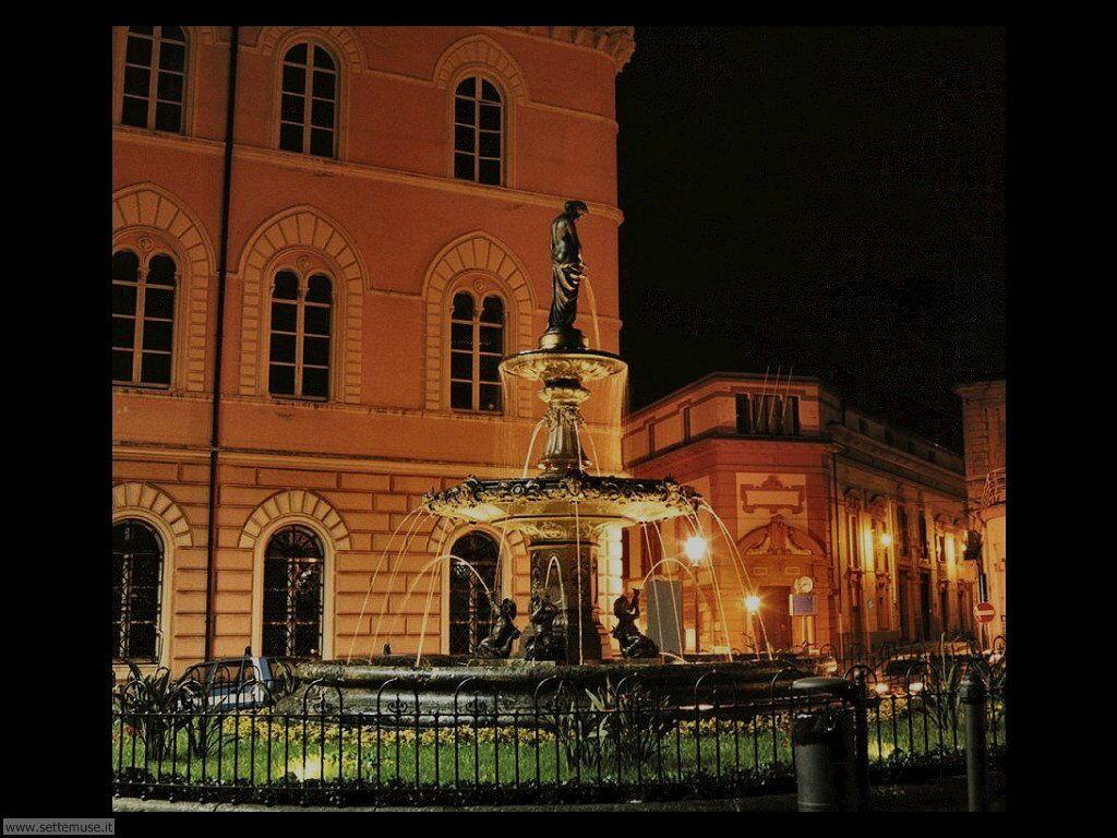 Catanzaro Santa Caterina