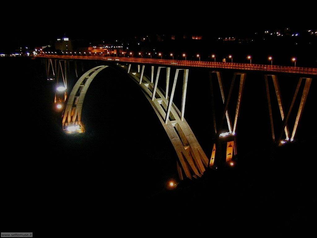 Catanzaro Ponte