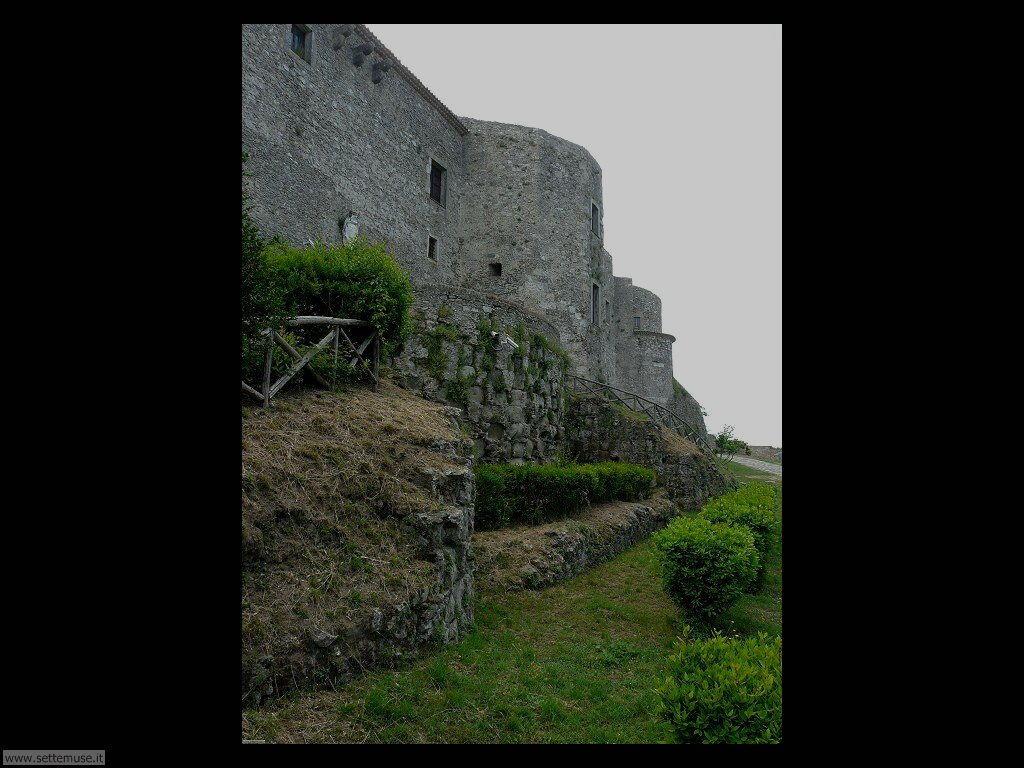 vibo_valentia_004_castello