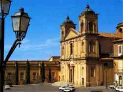 Duomo di Vibo