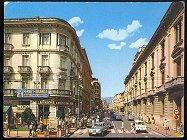 Avellino città