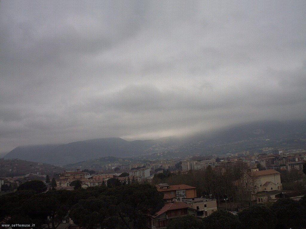 Avellino _Panorama