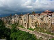 Altre località in prov. di Benevento
