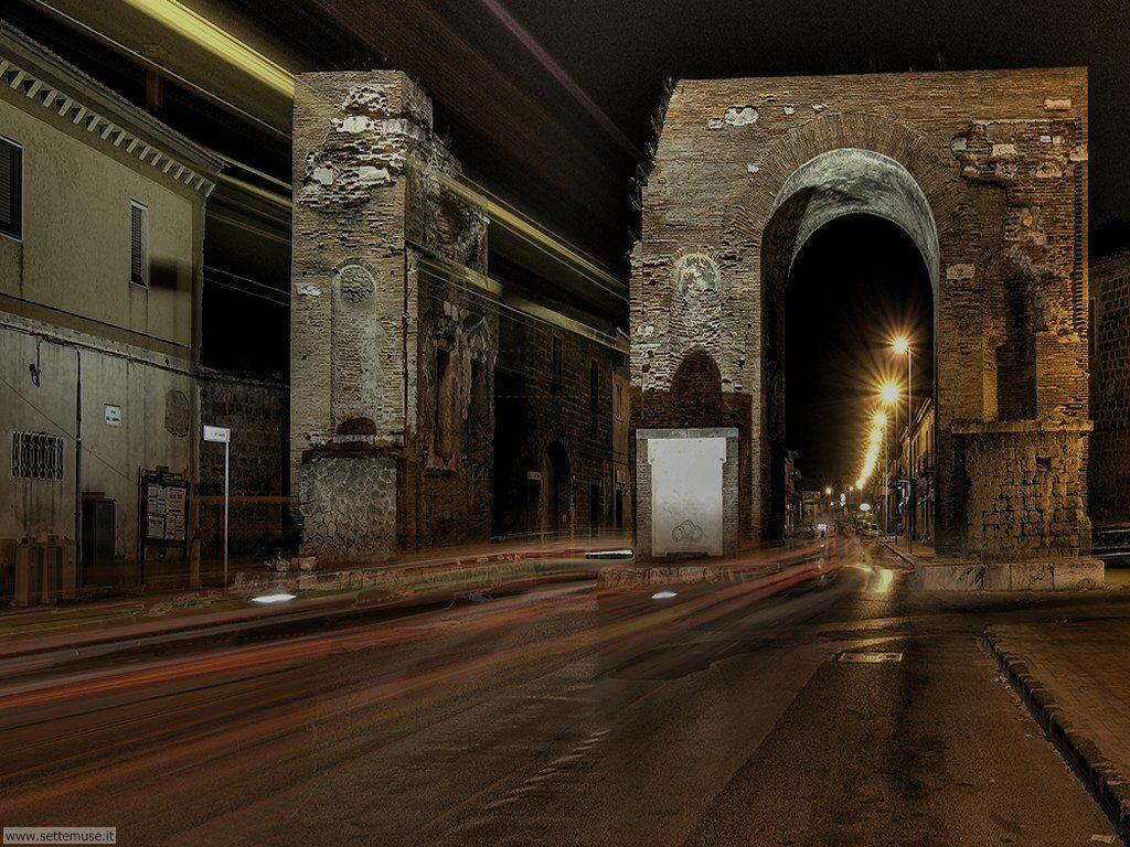 Campania da vedere foto gallery dei luoghi da scoprire - Piscina santa maria capua vetere ...