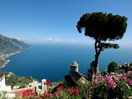 Salerno e dintorni