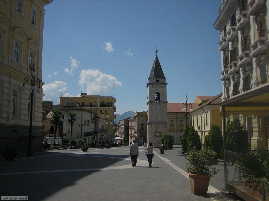 benevento_003_piazza
