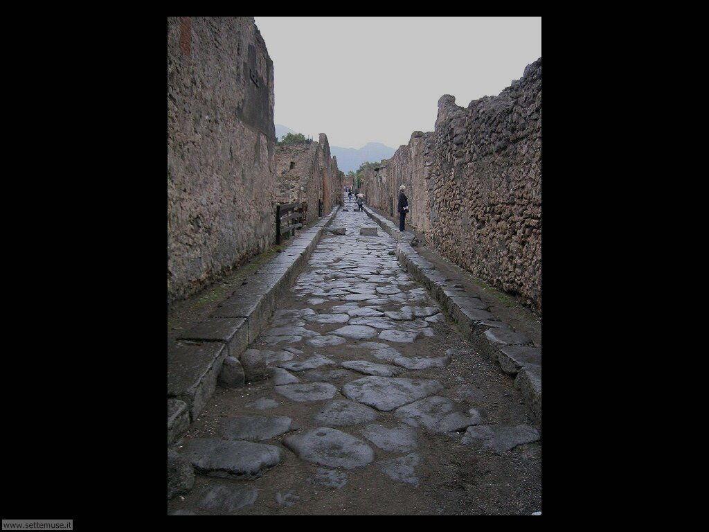 benevento_005_zona_archeologica