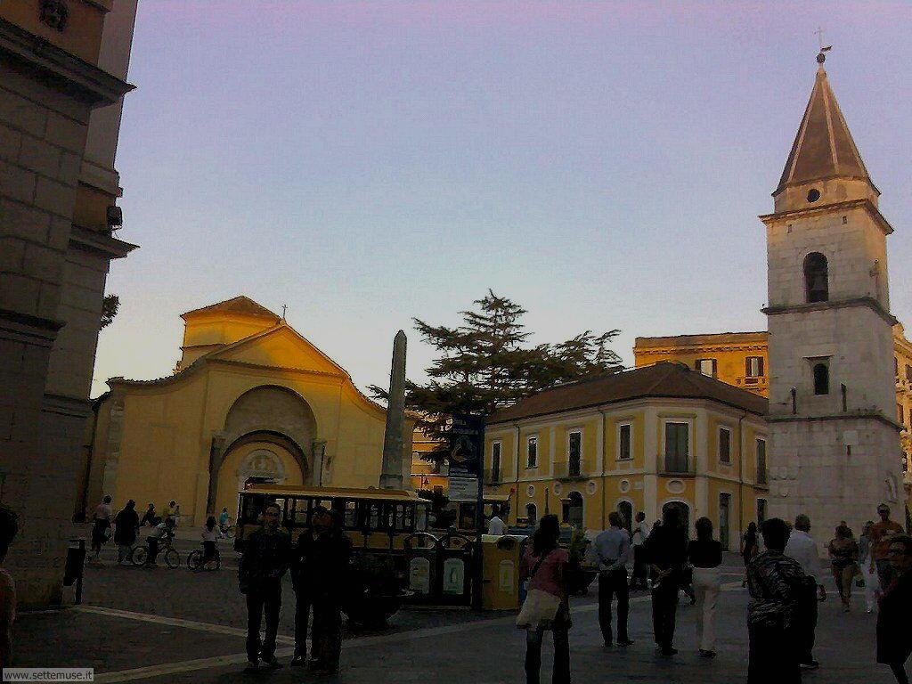 benevento_008_piazza_santa_sofia