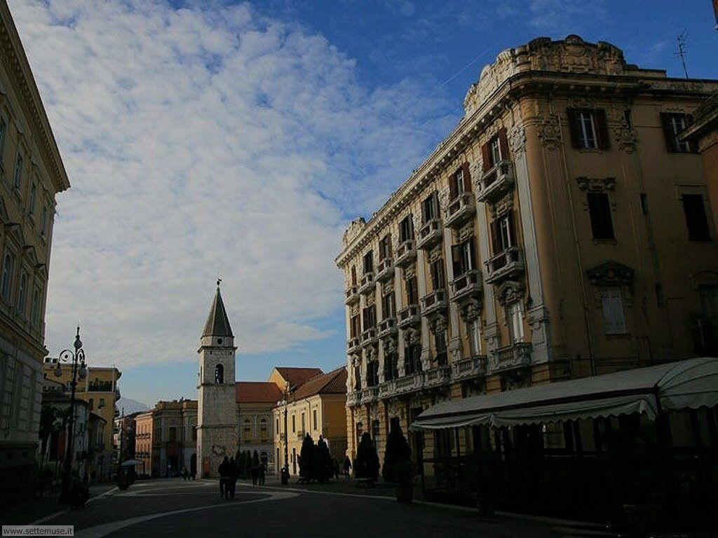 benevento_010_centro_storico