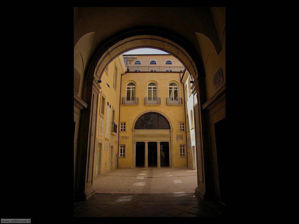 benevento_012_corte_palazzo_paolo_v