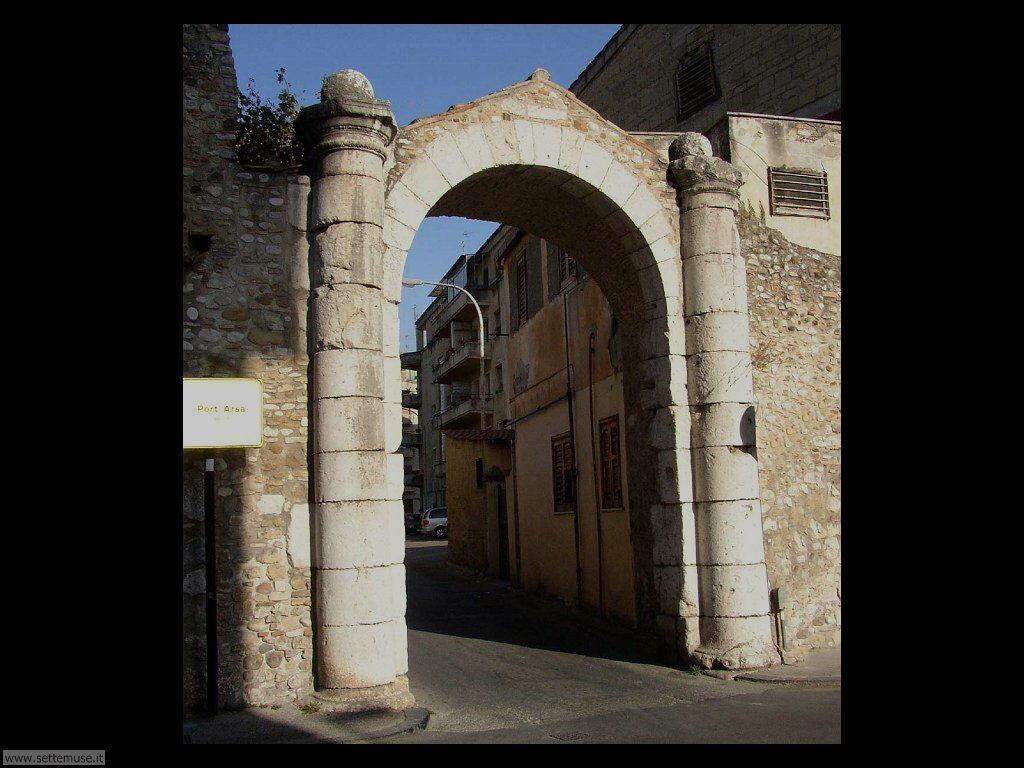 benevento_013_porta_arsa