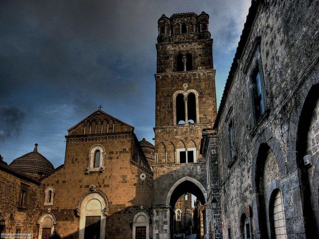arte_caserta_006_cattedrale_casertavecchia