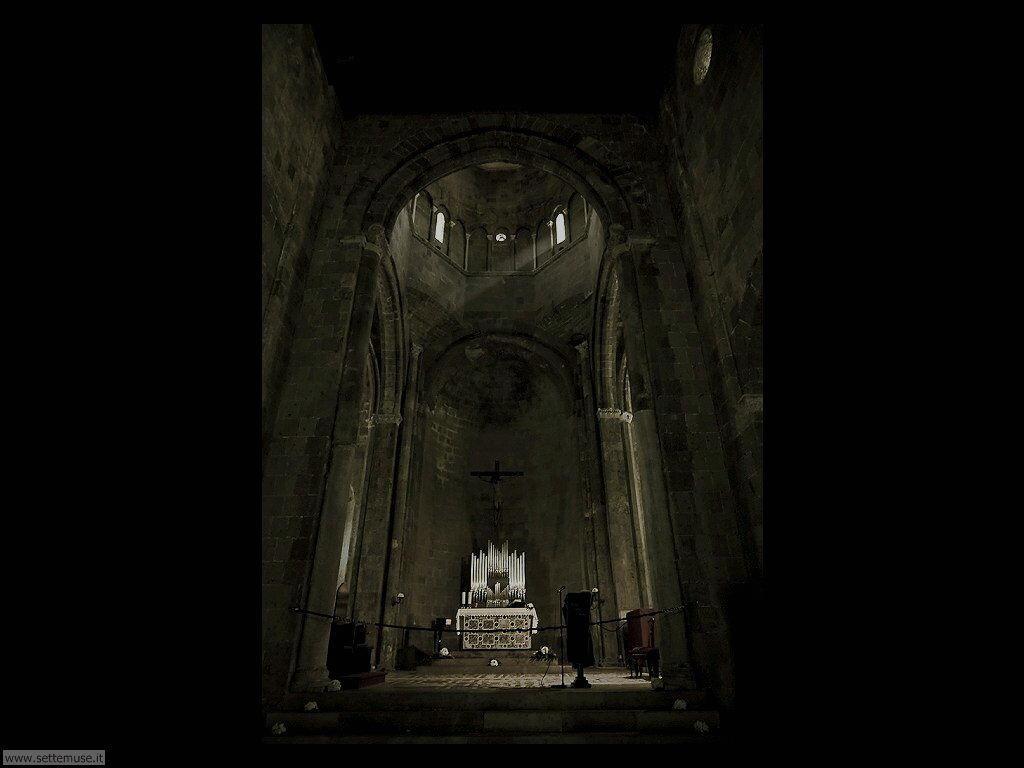 arte_caserta_007_cattedrale_casertavecchia