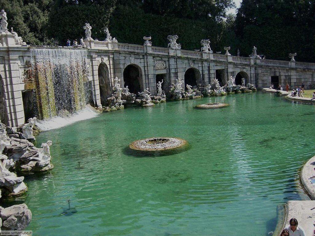 caserta_007_parco_reggia_caserta