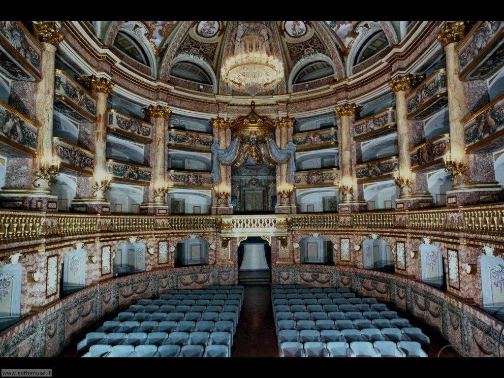 caserta_008_teatro_reggia