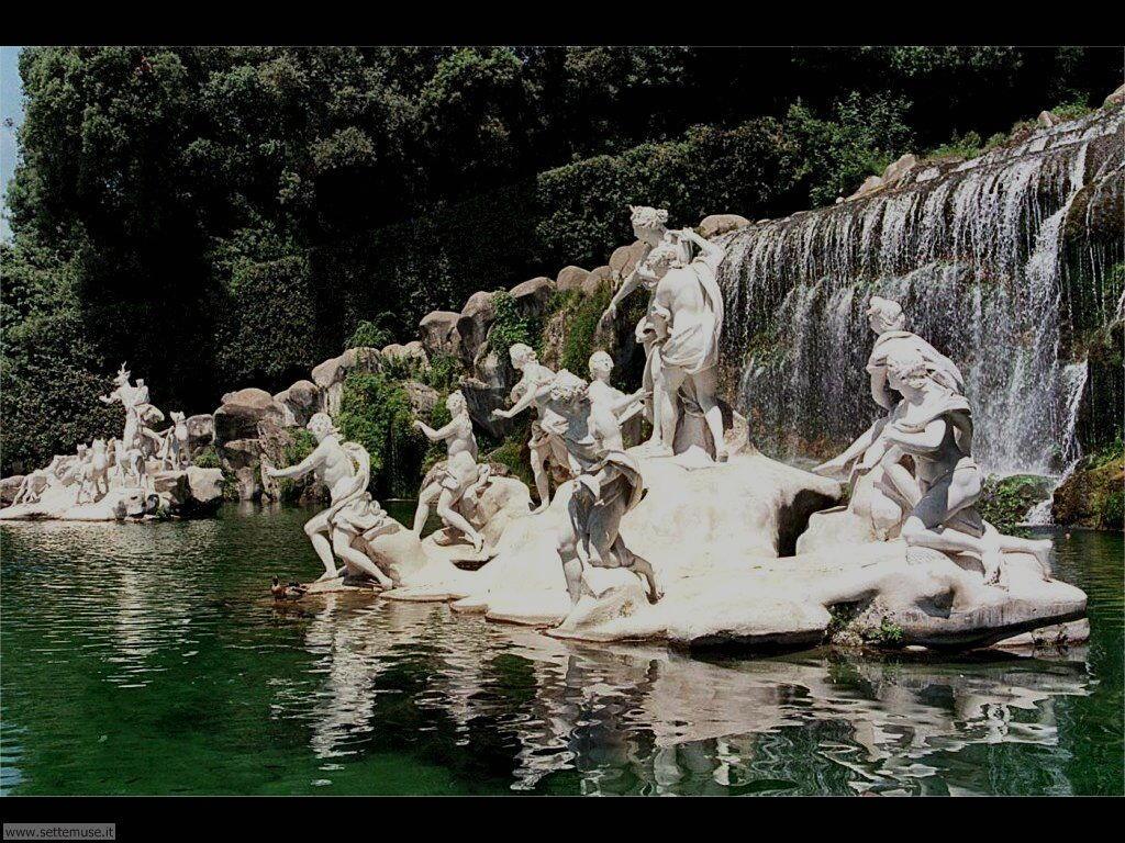 caserta_010_parco_reggia_caserta