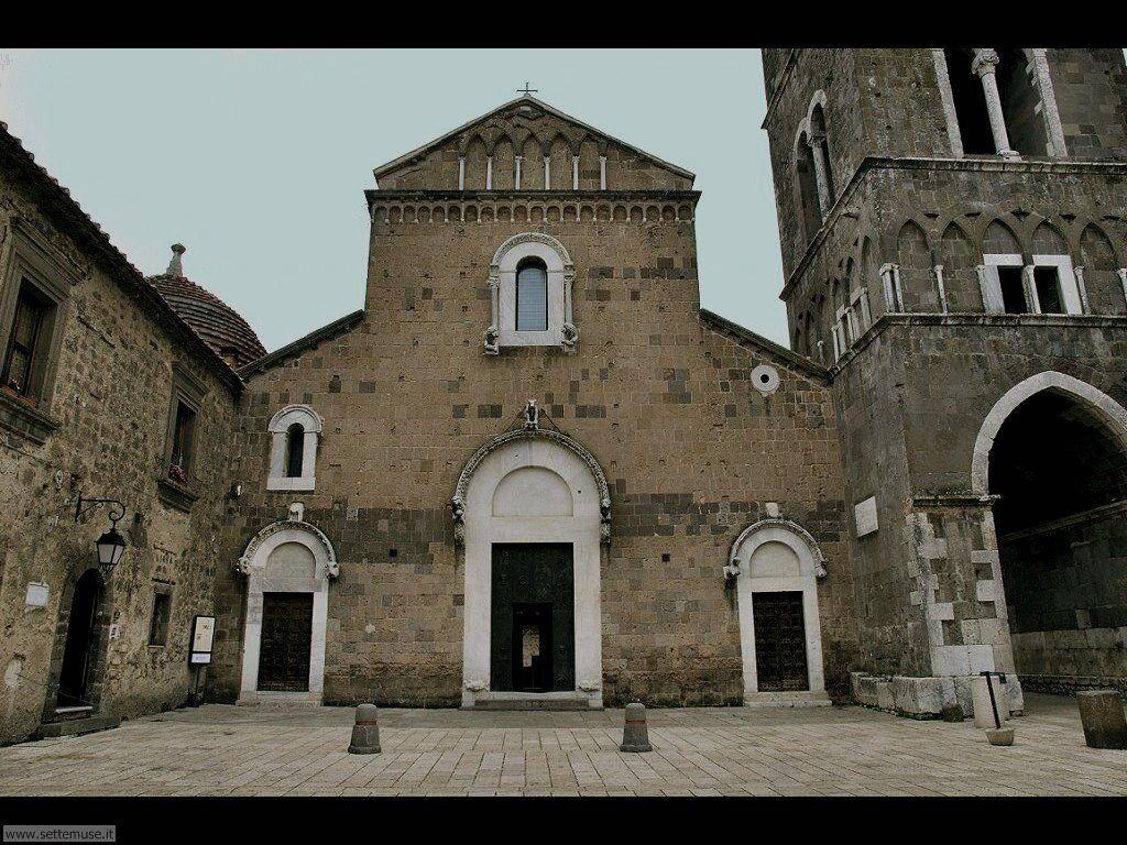 caserta_011_casertavecchia