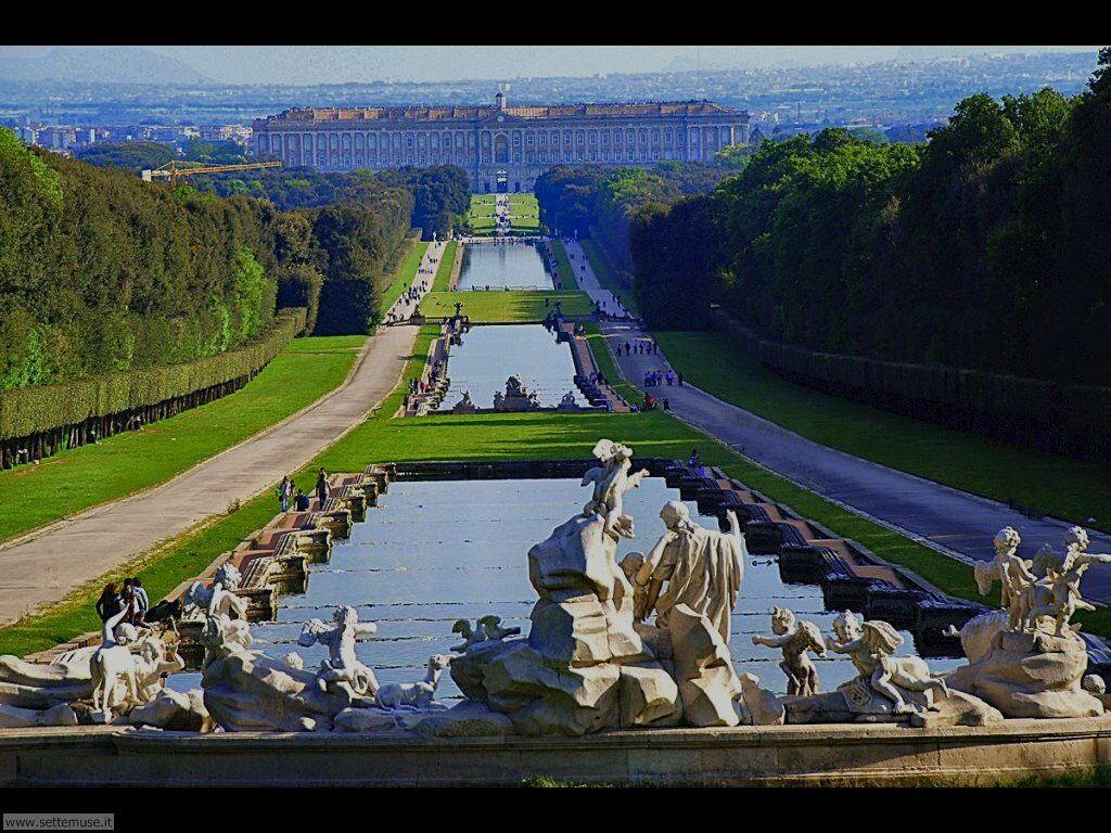 caserta_016_panoramica