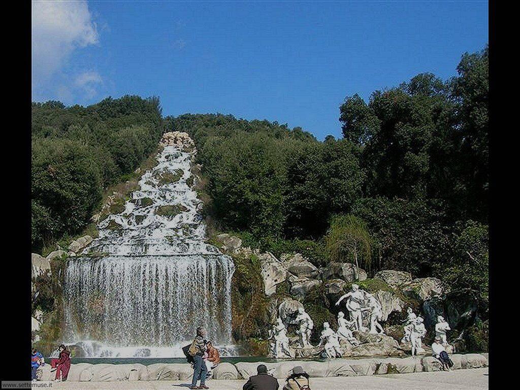 caserta_018_la_cascata