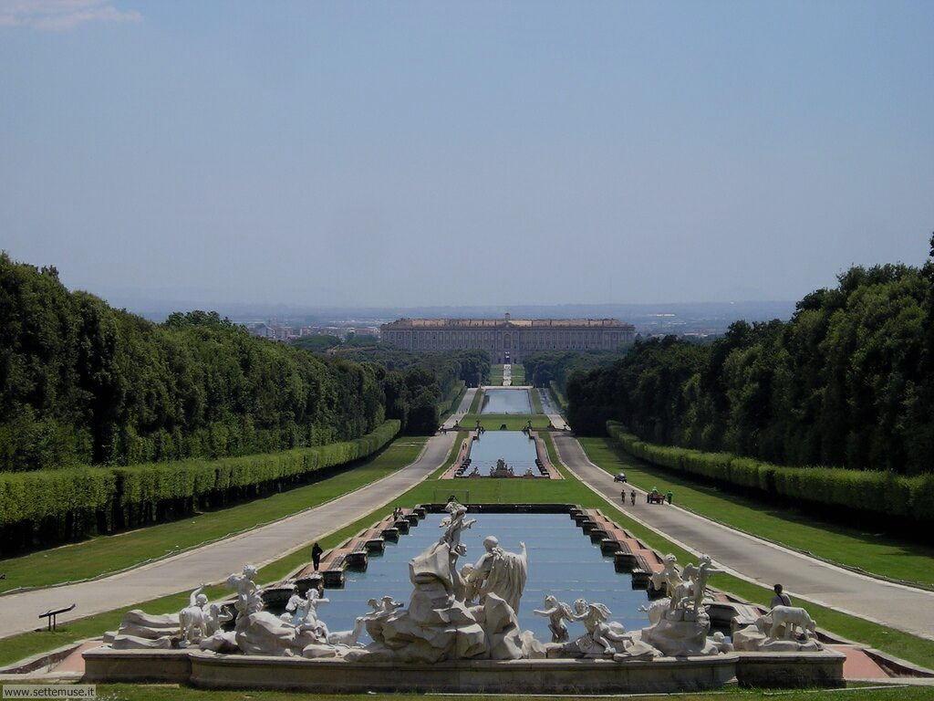 caserta_019_palazzo_reale_reggia