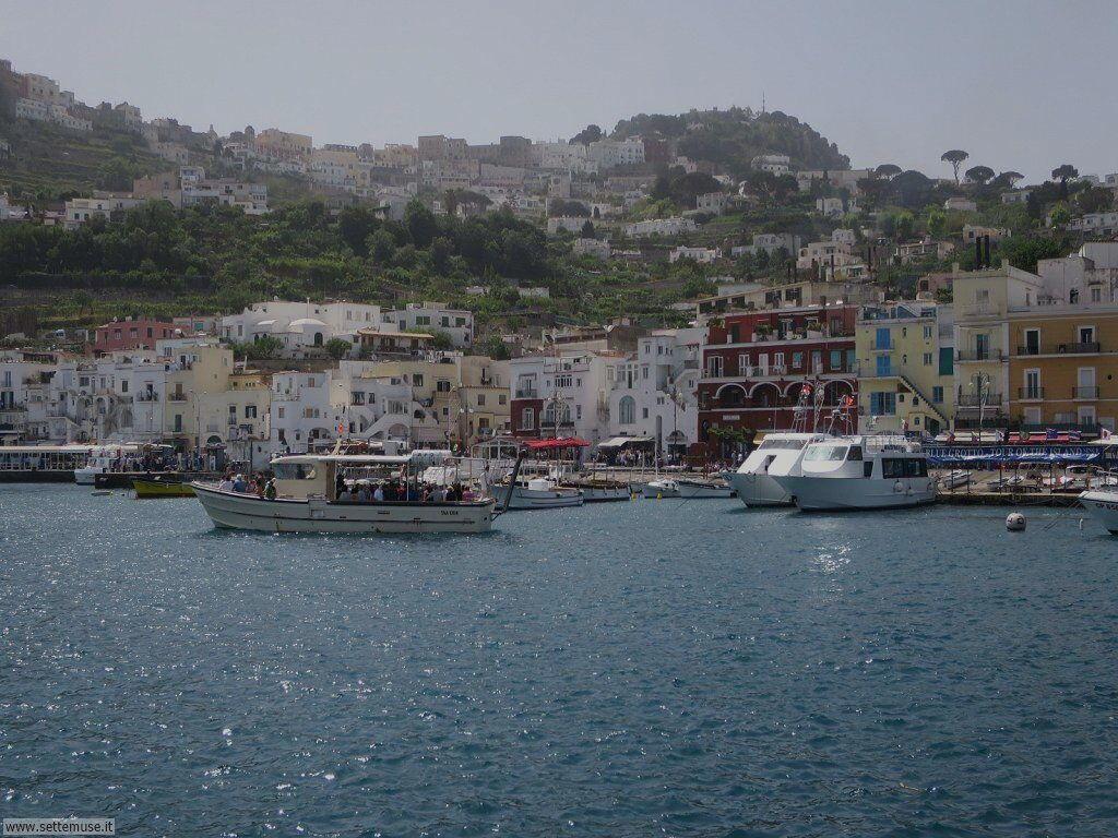 Isola di Capri 001