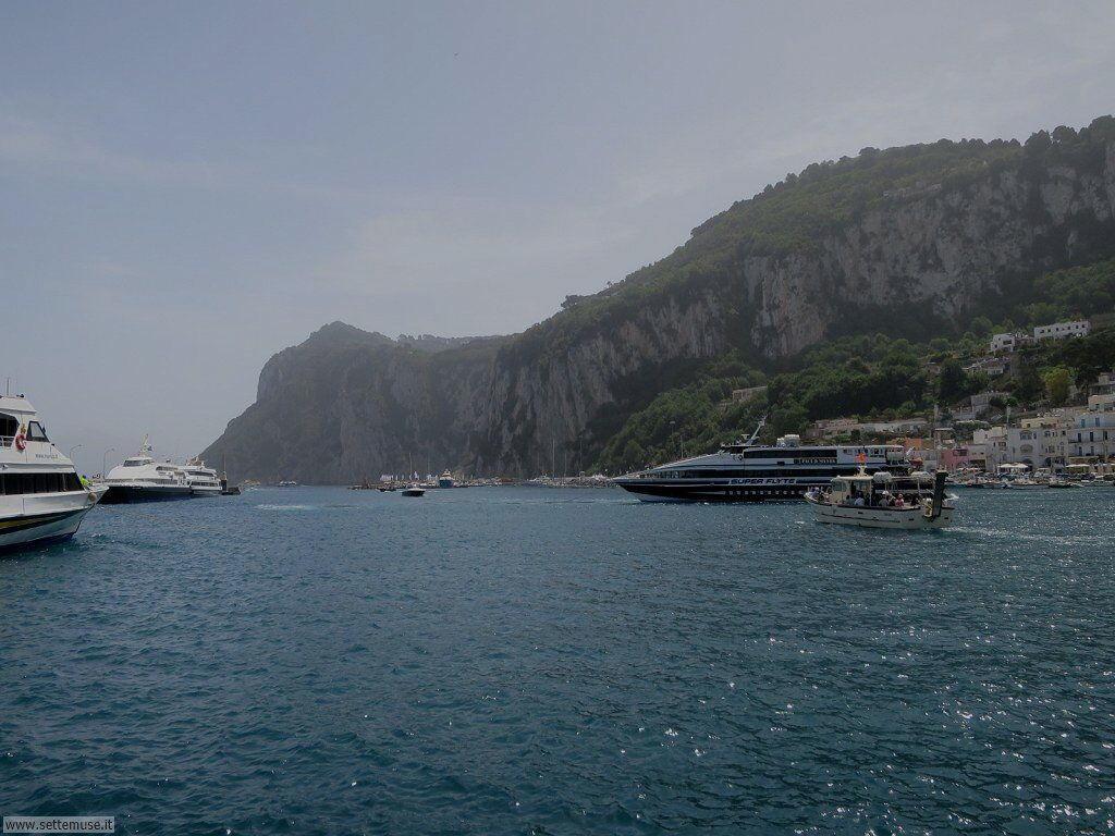 Isola di Capri 002
