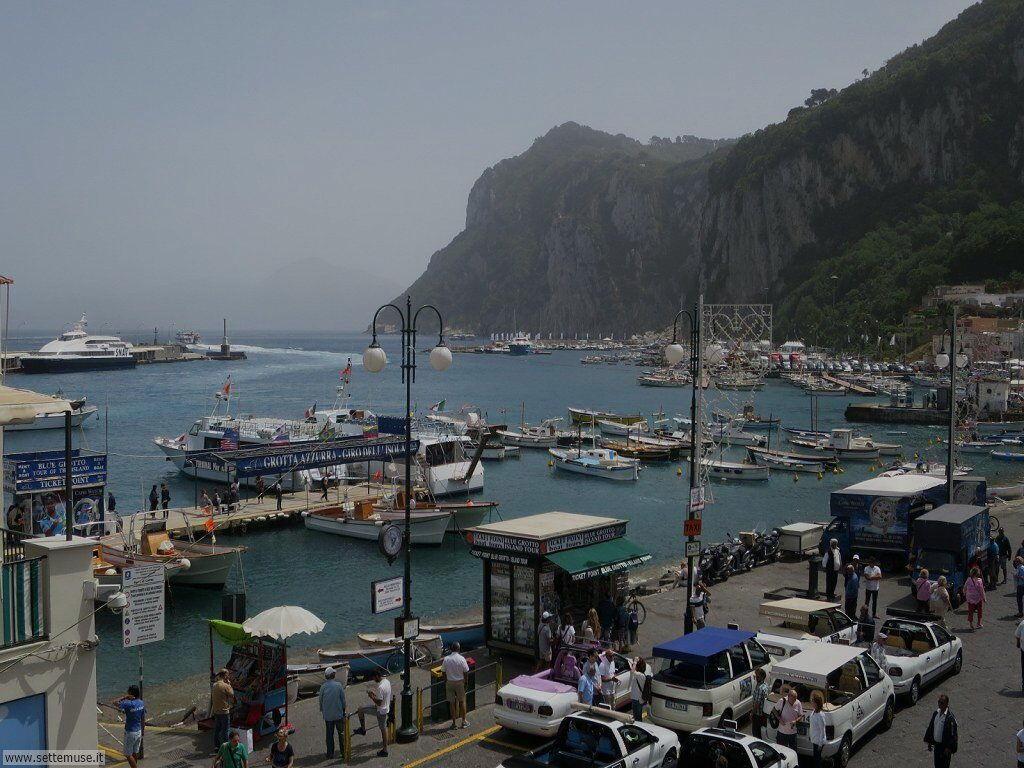 Isola di Capri 003