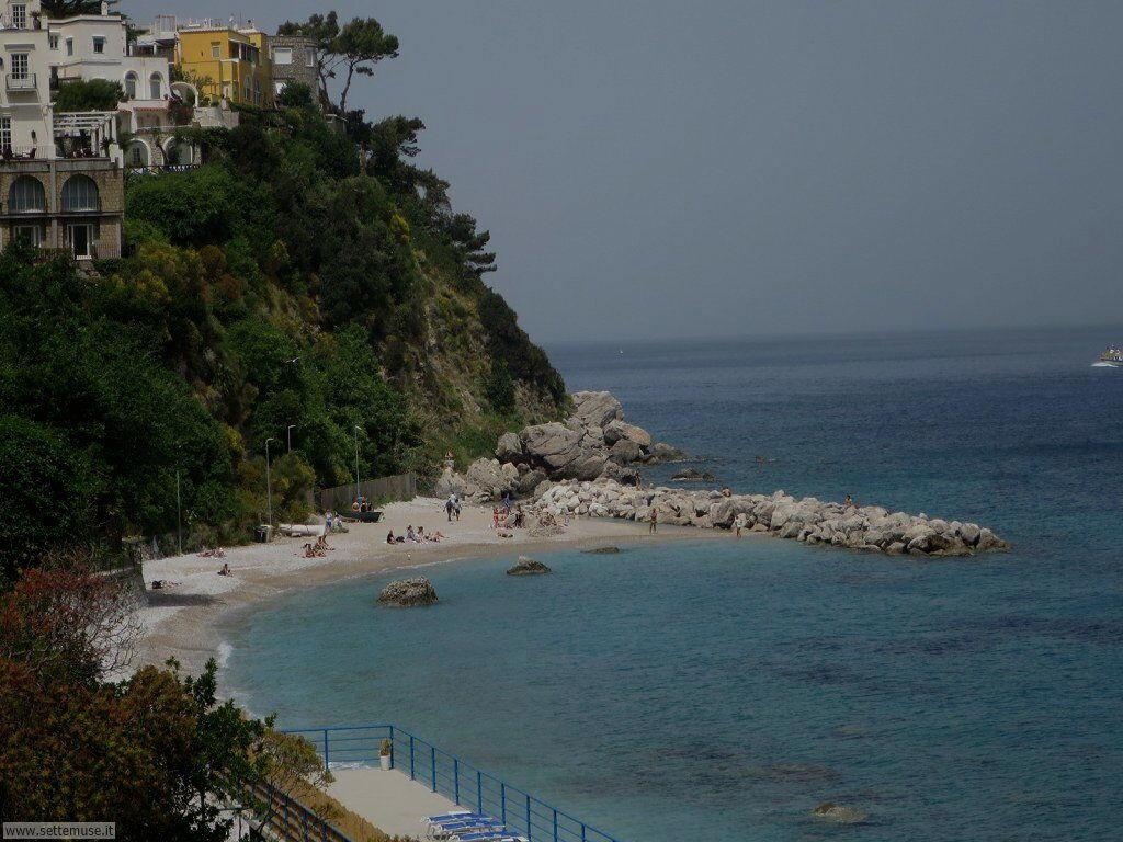 Isola di Capri 004
