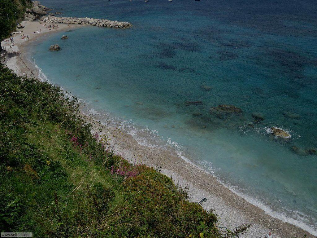 Isola di Capri 005