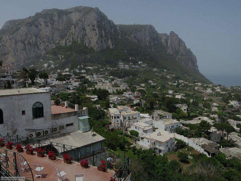 Isola di Capri 010