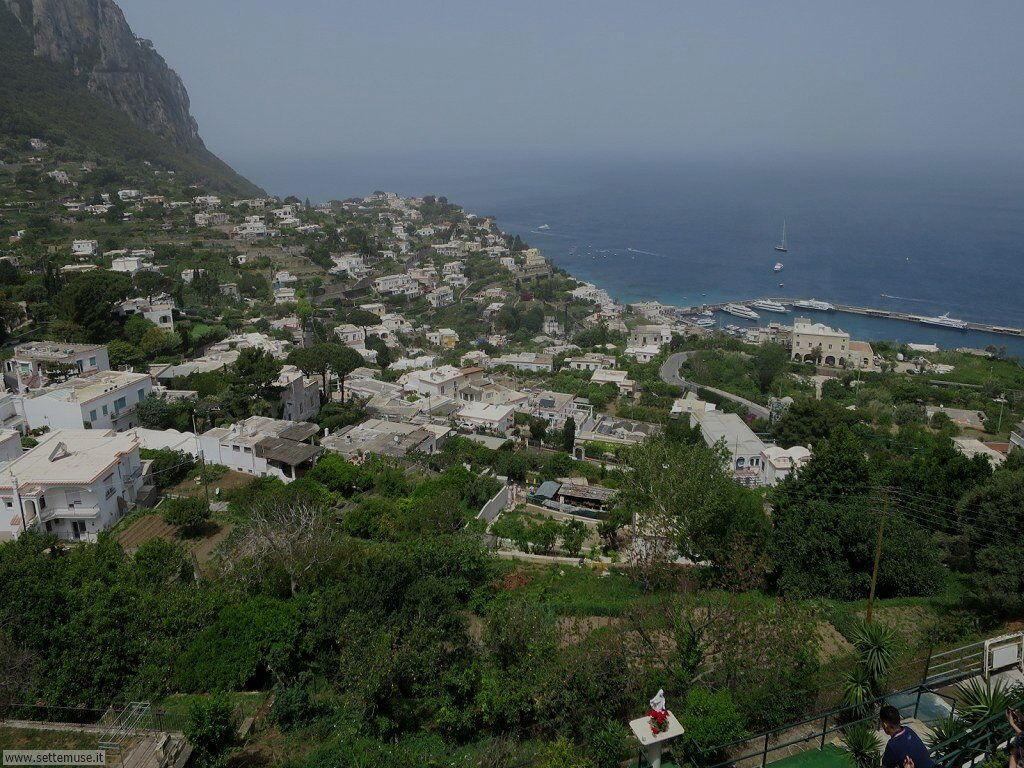 Isola di Capri 011
