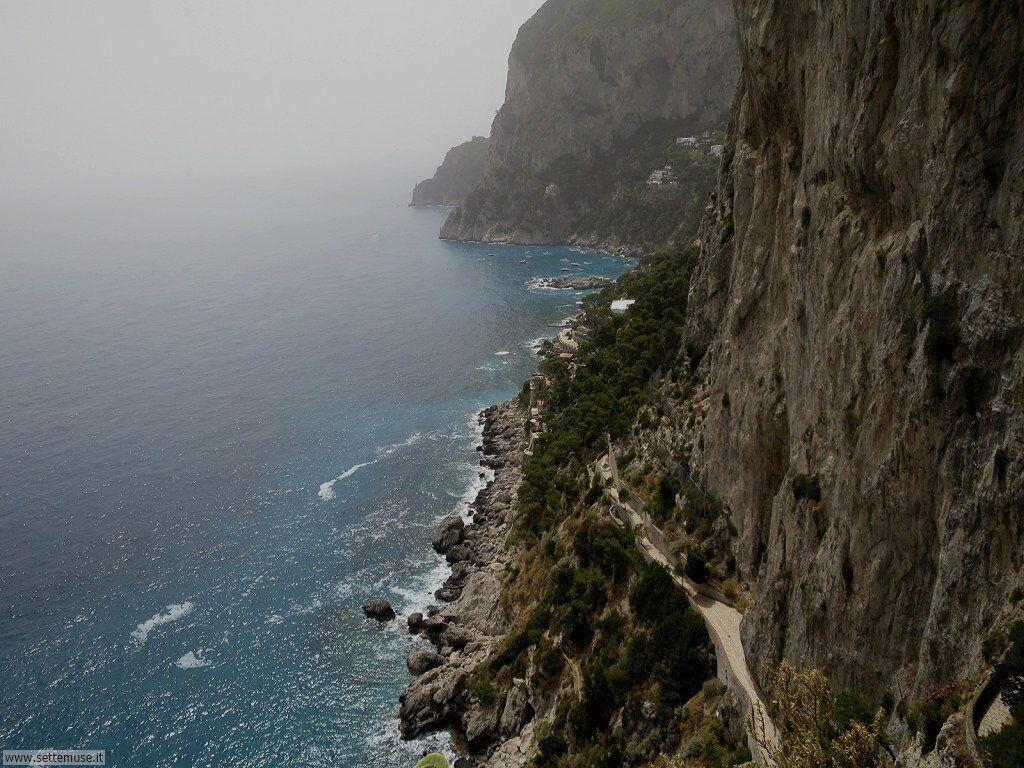 Isola di Capri 019