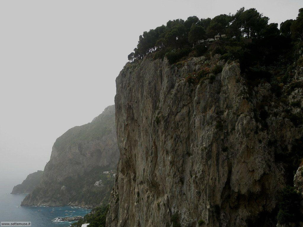 Isola di Capri 021
