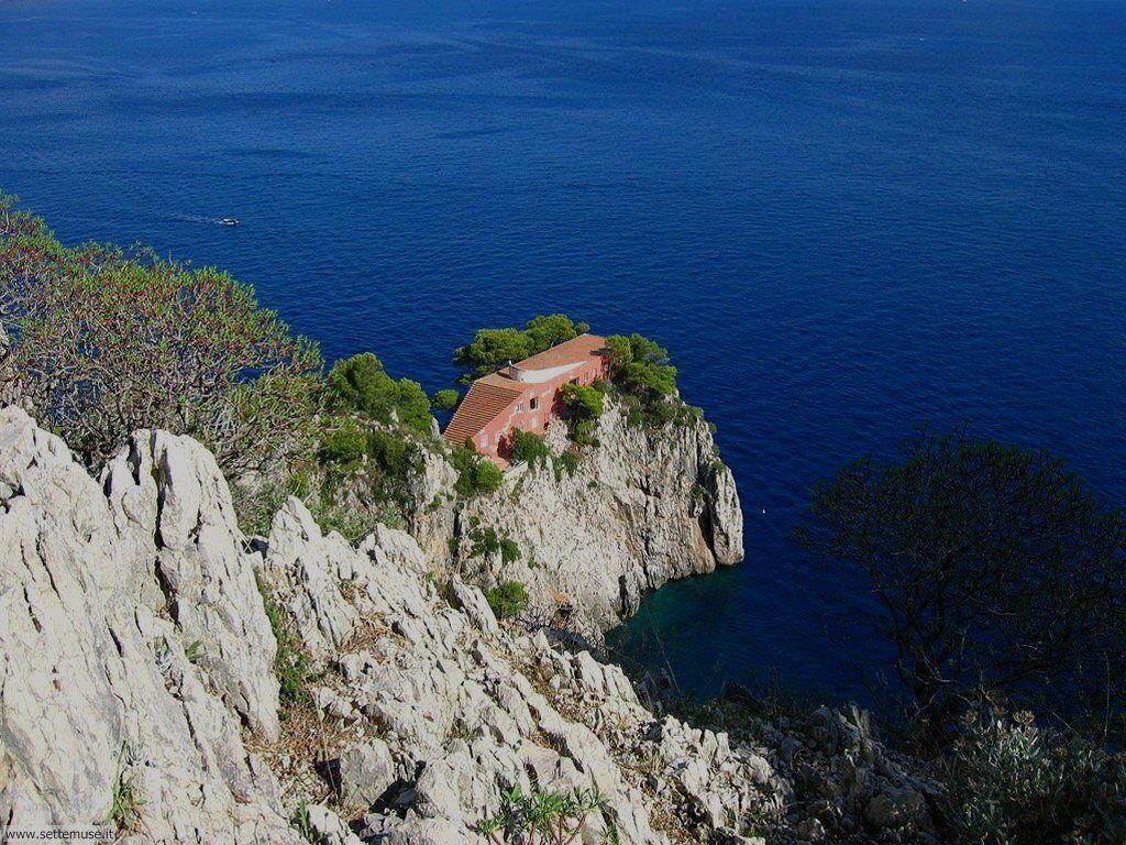 foto_Capri_016_villa_malaparte