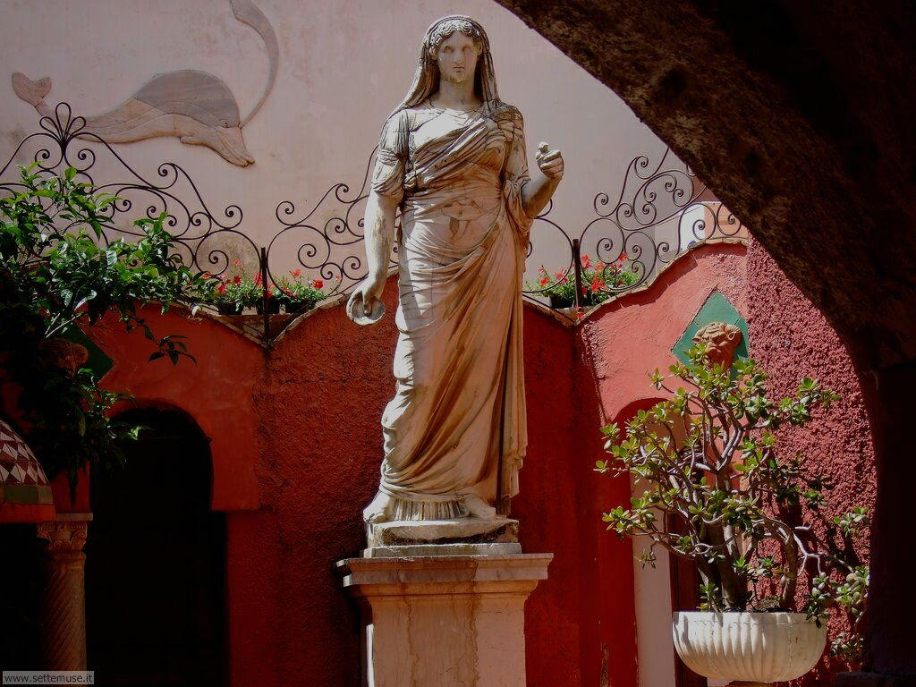 foto_Capri_018_casa_rossa_anacapri