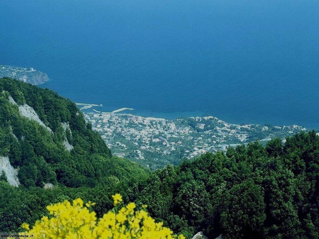 Napoli isola Ischia 1