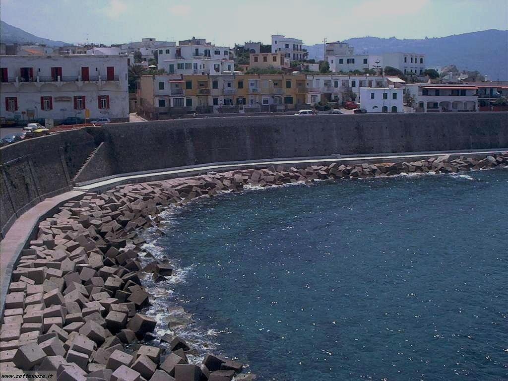 Napoli isola Ischia 7