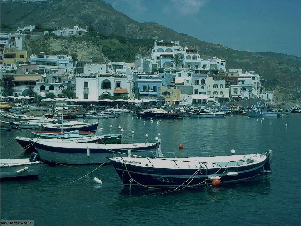 Napoli isola Ischia 9