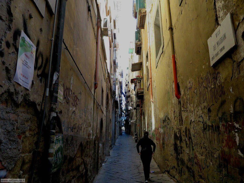 Foto Napoli folkloristica 001
