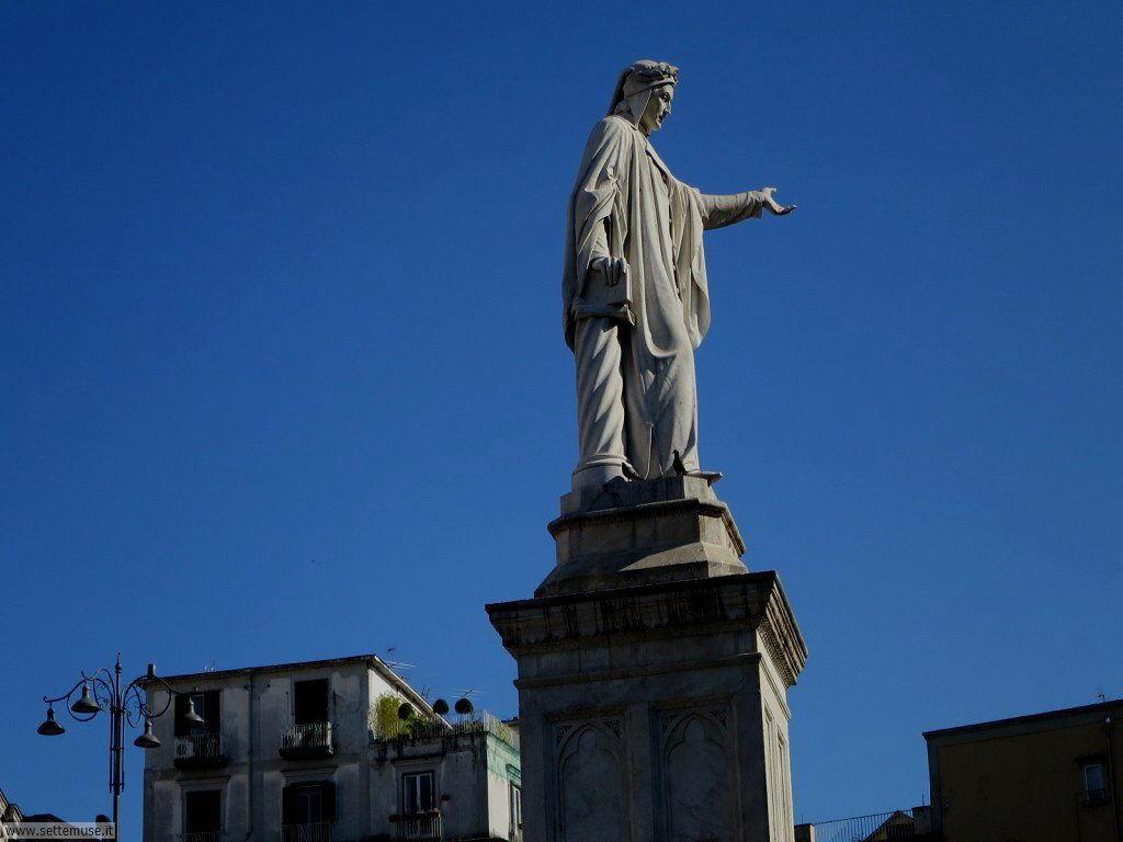 Foto Napoli folkloristica 007
