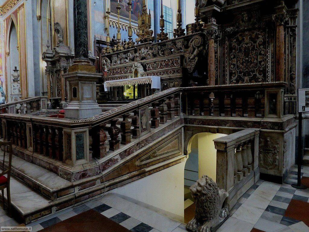 Foto Napoli folkloristica 010