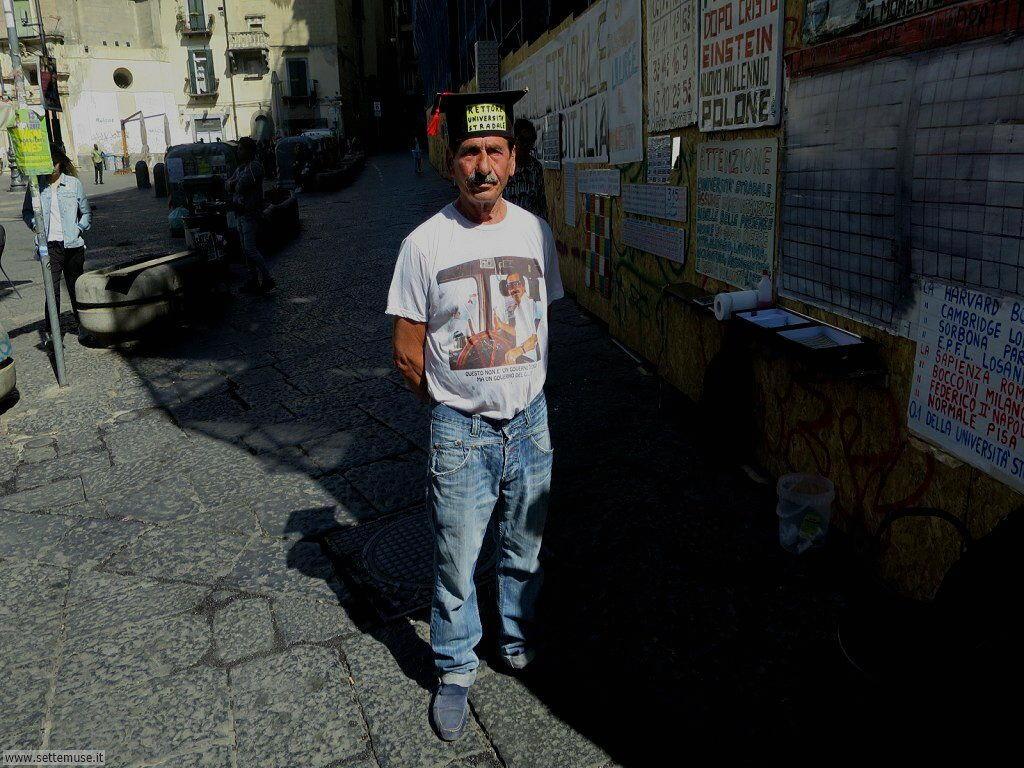Foto Napoli folkloristica 013