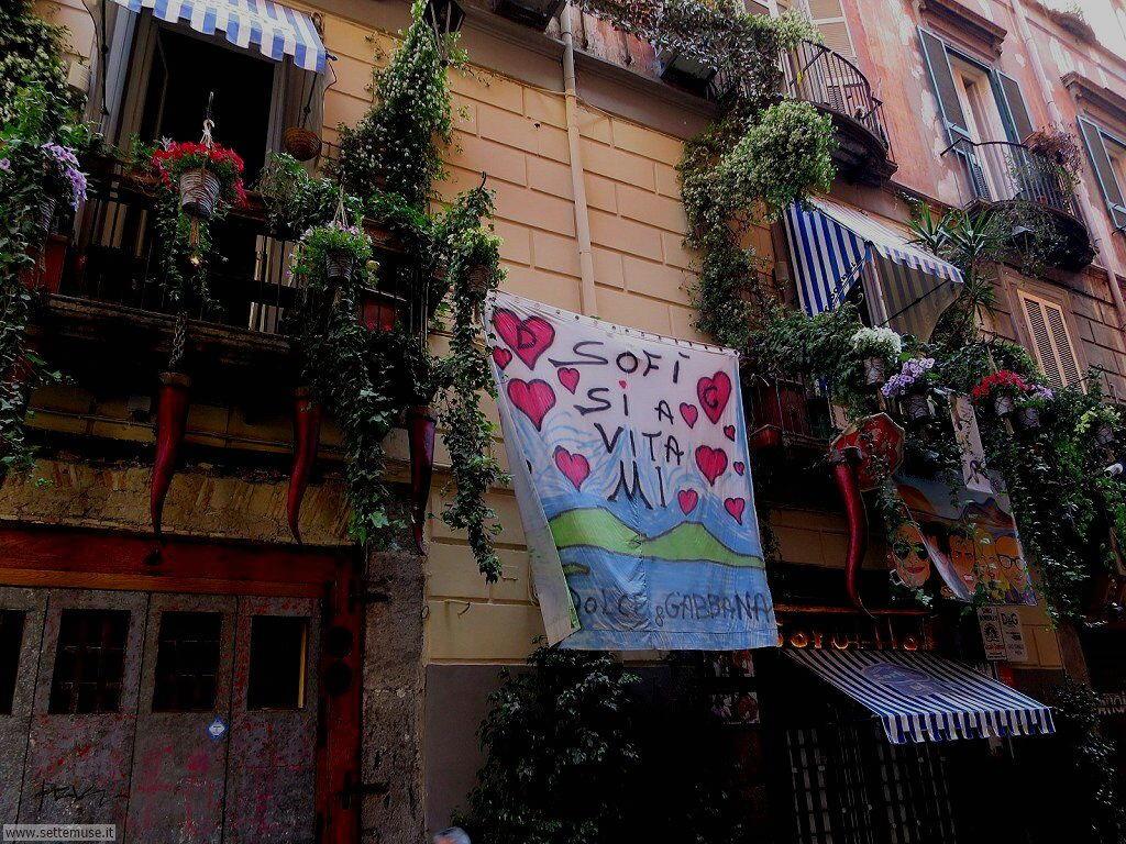 Foto Napoli folkloristica 014