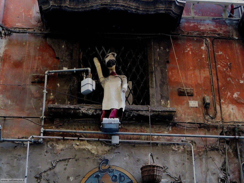 Foto Napoli folkloristica 015