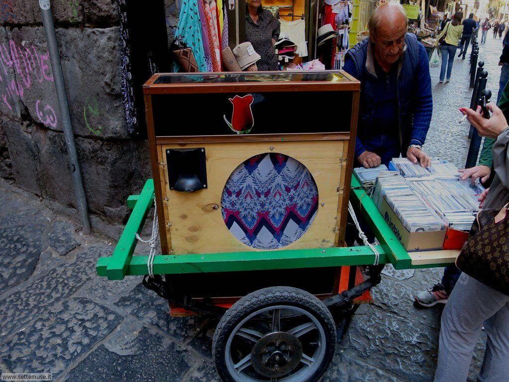 Foto Napoli folkloristica 017