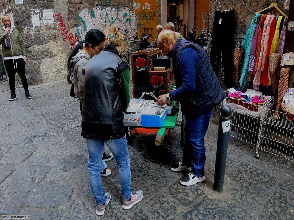 Foto Napoli folkloristica 018